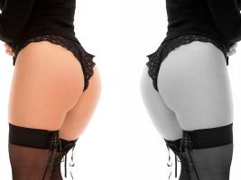 erotische-fotografie-muenster