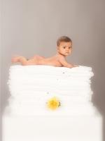 baby-fotos-muenster
