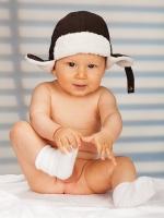 baby-fotoshooting-muenster