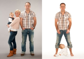 baby-fotostudio-muenster