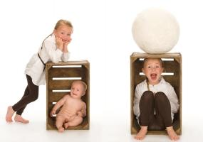 babyfoto-muenster