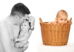 fotograf-baby-muenster