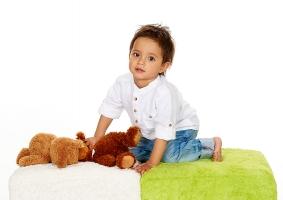 kinderfotograf-muenster