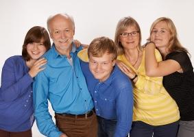 familien-fotograf-muenster