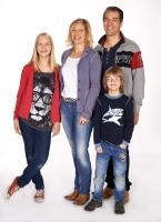 familien-fotos-muenster