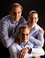 familienfotograf-muenster