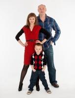 familienfotos-muenster