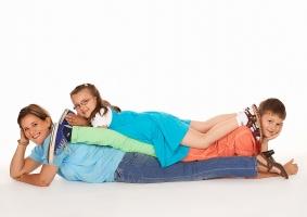 fotograf-familien-muenster
