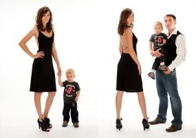 baby-fotografin-muenster