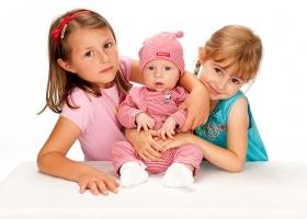 baby-fotostudios-muenster