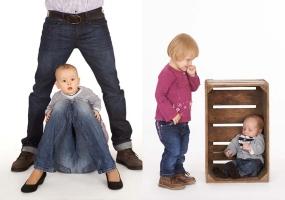 babyfotograf-muenster
