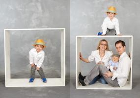 kinder-fotograf-muenster