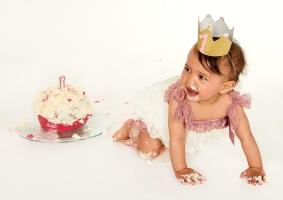 baby-fotograf-muenster