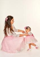 babyfotografie-muenster