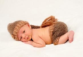 baby-muenster-fotografie