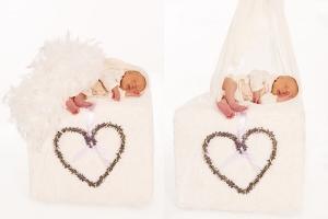 babyfotos-muenster