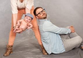 fotografenbaby-muenster
