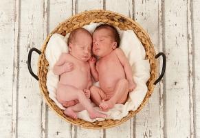 fotoshooting-neugeborene-muenster