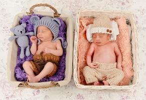 muenster-baby-fotografie
