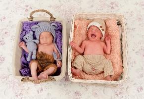 muenster-baby-fotos