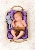 muenster-babyfotograf