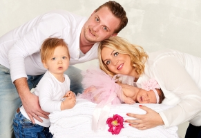 muenster-familie-fotoshooting