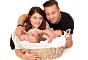 muenster-familiefotos