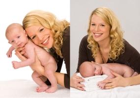 muenster-schene-babyfotos