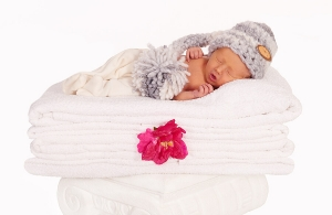 neuegeborenefotograf-muenster