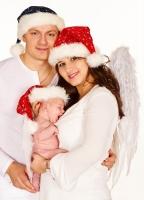 weihnachten-muenster