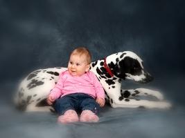 hundefotograf-muenster